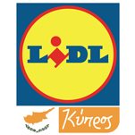 Lidl Cyprus